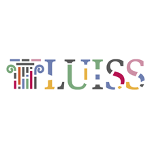 partnerlogos_Luiss