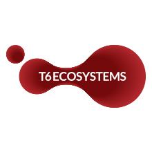 partnerlogos_T6eco