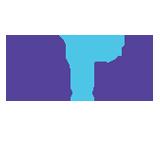 eunomia logo