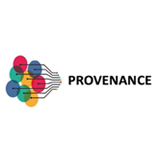 partnering_provenance