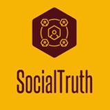 socialtruth logo