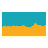 weverify logo