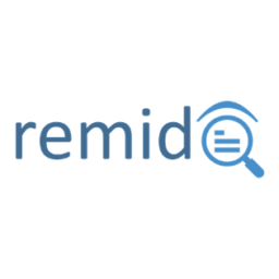 logo of remid