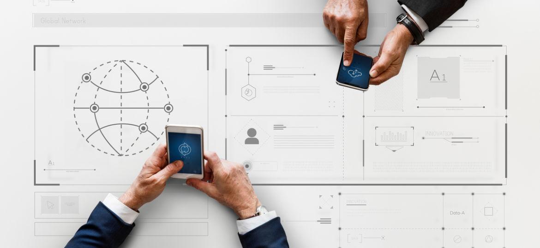 corporate-data-managemen_1t