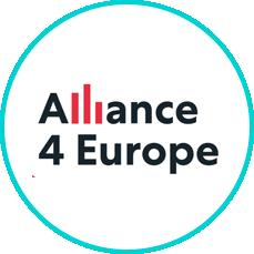Alliance4-Europe