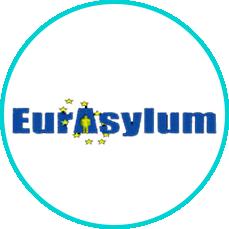 Eurasylum