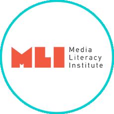 Media-Literacy-Institute