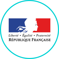Republique-Fracaise