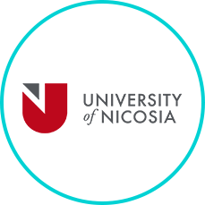 University-of-Nicosia