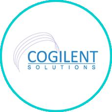 cogilent
