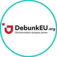 debunkEU