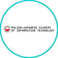 polijap (2)