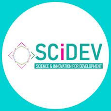 scidev