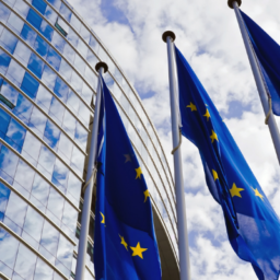 EU grants for small-scale online media Blog Post Photo