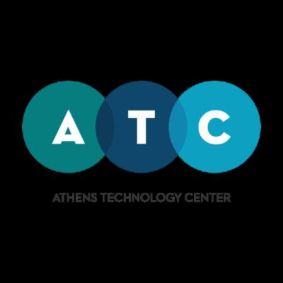 logo_smaller_center_atc